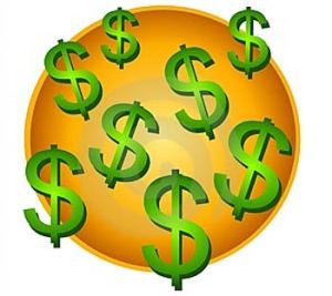 lots-of-dollar-signs-clip-art