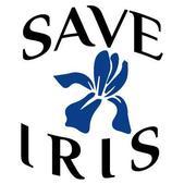 Save Iris
