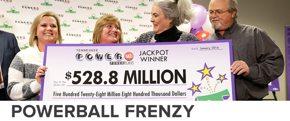 AP_powerball_winners_atv_jef_160119