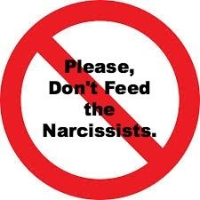 The-Narcissist-HATES-Being-Ignored-225x225