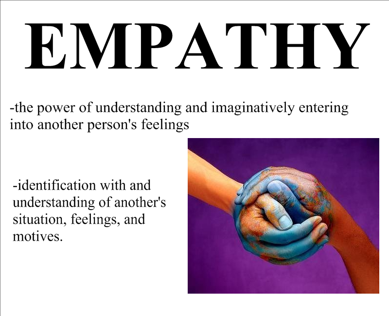 3971953-quote-showing-empathy
