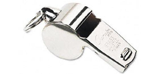 whistleblower8