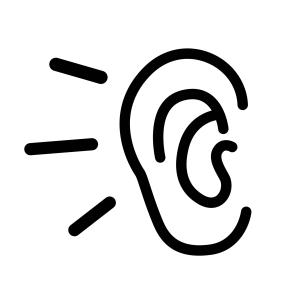 listen-icon-20